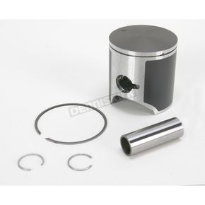 Namura Piston Assembly - 49mm Bore - NX-30080-6