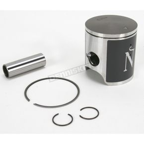 Namura Piston Assembly - 47.5mm Bore - NX-30080