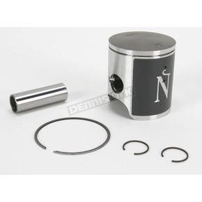 Namura Piston Assembly - 47.51mm Bore - NX-30080-B