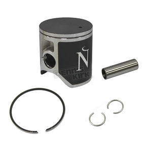Namura Piston Assembly - 48mm Bore - NX-30085