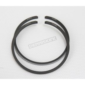 Namura Piston Ring - 47mm Bore - NX-40008R