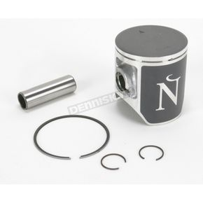 Namura Piston Assembly - 54mm Bore - NX-40009