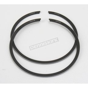 Namura Piston Ring - 72.5mm Bore - NA-50000-2R