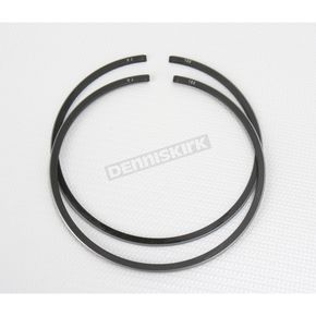 Namura Piston Ring - 73.5mm Bore - NA-50000-6R