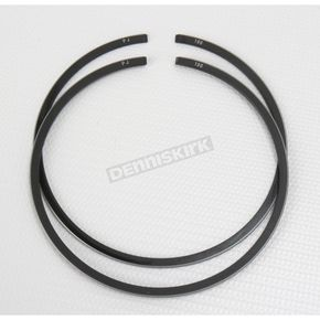 Namura Piston Ring - 75.5mm Bore - NA-50003-4R