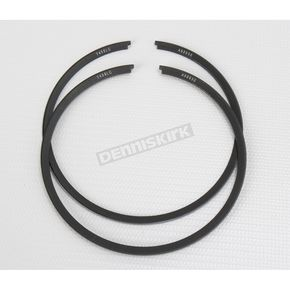 Namura Piston Ring - 74.5mm Bore - NA-50003R