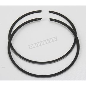 Namura Piston Ring - 83.5mm Bore - NA-50002-2R