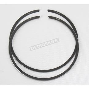 Namura Piston Ring - 84.5mm Bore - NA-50002-6R