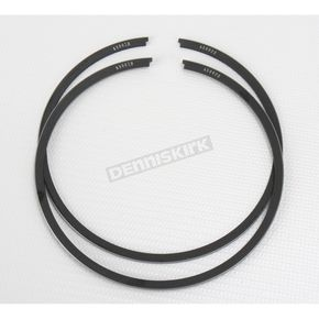 Namura Piston Ring - 83mm Bore - NA-50002R