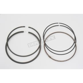 Namura Piston Ring - 93mm Bore - NA-50004-4R