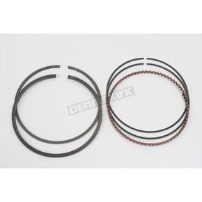 Namura Piston Ring - 93.5mm Bore - NA-50004-6R