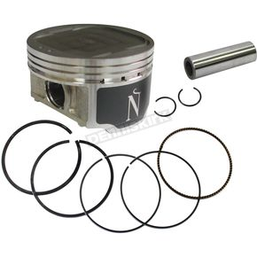 Namura Piston Assembly - 93mm Bore - NA-50004-4