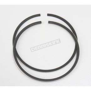 Namura Piston Ring - 68mm Bore - NA-40002R-8