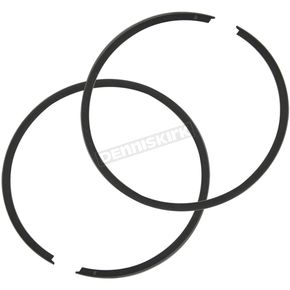 Sports Parts Inc. Piston Rings - 78mm Bore - R09-609