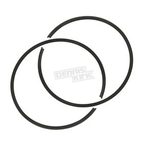Sports Parts Inc. Piston Rings - 90.3mm Bore - SM-09223R
