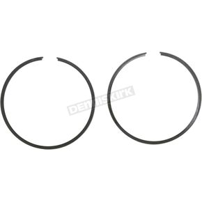 Namura Piston Ring - 67.34mm Bore - NX-10026-4R