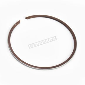 Moose Piston Rings - 0912-0396