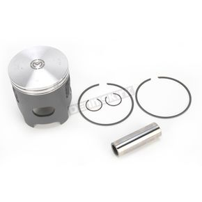 Moose Cast Piston - 66.36mm Bore - 0910-2679