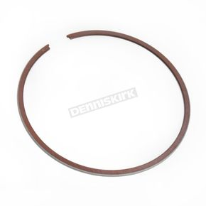 Moose Piston Rings - 0912-0406