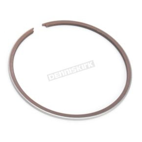 Moose Piston Rings - 0912-0394