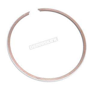 Moose Piston Rings - 0912-0395