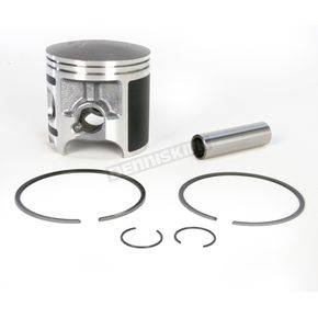 Water Sports MFG Piston Assembly - 64.5mm Bore - 50-521-05P