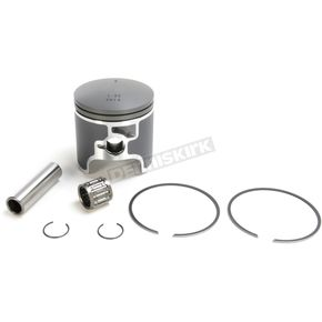 Pro X Piston Assembly 74mm Bore - 01.5599.100