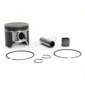 Pro X Piston Assembly 78mm Bore - 01.5601.000