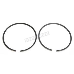 Pro X Piston Ring Set - 85mm Bore - 02.5807