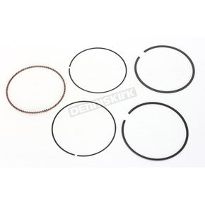 WSM Piston Rings  - 51-220-04