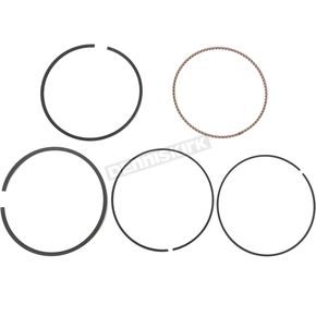 WSM Piston Rings  - 51-220-06