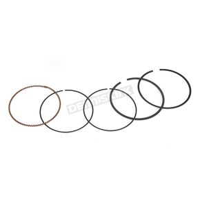 WSM Piston Rings  - 51-223-06