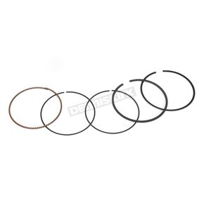 WSM Piston Rings  - 51-540-07