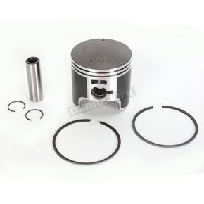 WSM Piston Assembly  - 50-310-06PK