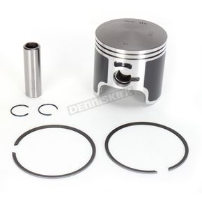 WSM Piston Assembly  - 50-310-07PK