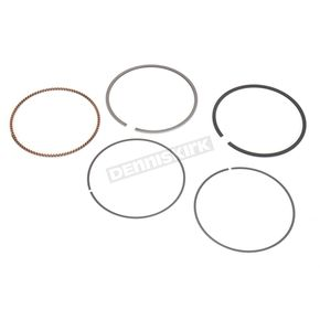 WSM Piston Rings  - 51-256-07