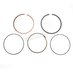 WSM Piston Rings  - 51-311-06