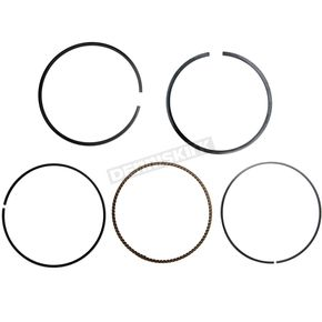 Namura Piston Ring - 86.47mm Bore - NA-10001-2R