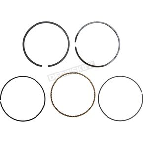 Namura Piston Ring - 78.46mm Bore - NA-10007R