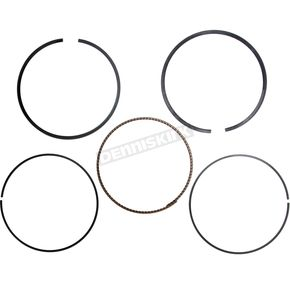 Namura Piston Ring - 92.46mm Bore - NA-10008-2R