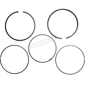 Namura Piston Ring - NA-10008-4R