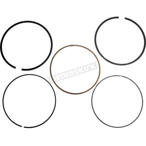 Namura Piston Ring - 99.97mm Bore - NA-10009R