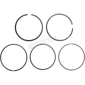 Namura Piston Ring - 68.95mm Bore - NA-10025-2R