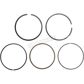 Namura Piston Ring - 68.45mm Bore - NA-10025R
