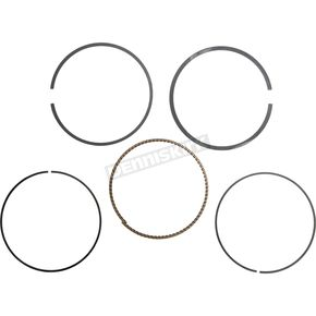 Namura Piston Ring - 76.95mm Bore - NA-20000-4R