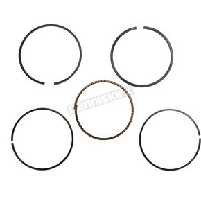 Namura Piston Ring - 67.47mm Bore - NA-20001-2R