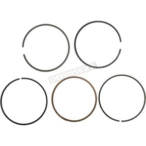 Namura Piston Ring - 74.45mm Bore - NA-20002-2R
