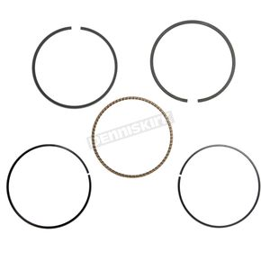Namura Piston Ring - 69.47mm Bore - NA-20003-2R