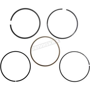 Namura Piston Ring - NA-30001R