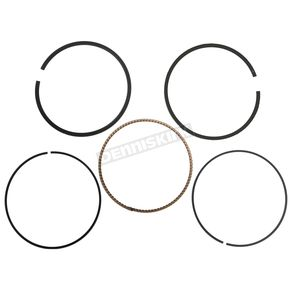 Namura Piston Ring - NA-40007R